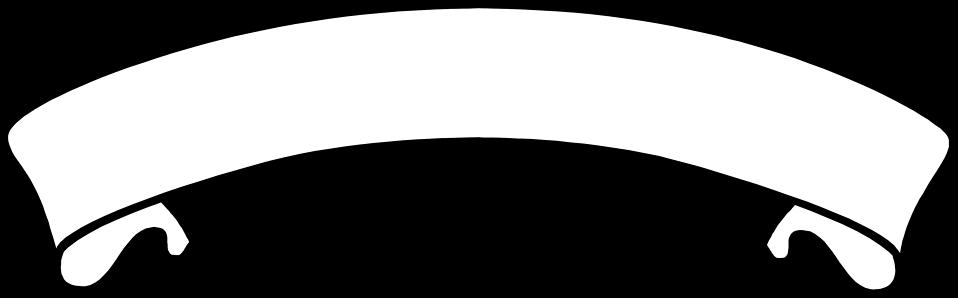 blank banner - photo #8