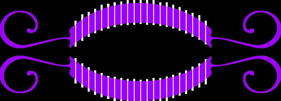 Illustration of an onate design : Free Stock Photo