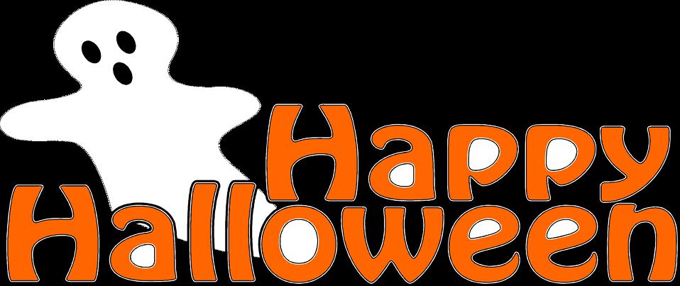 Happy Halloween   Free Stock Photo   Illustration of a ...