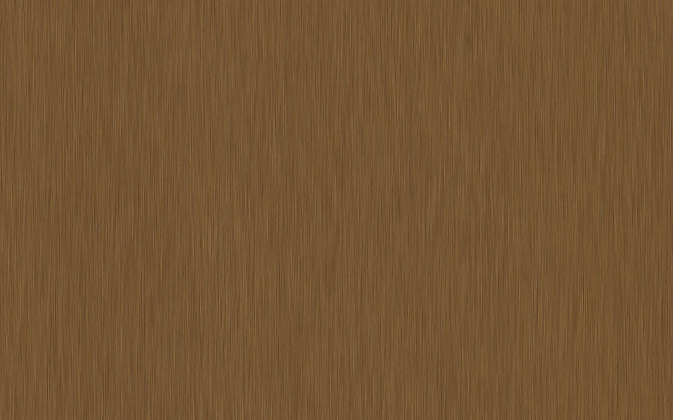 A Walnut Wood Pattern Free Stock Photo