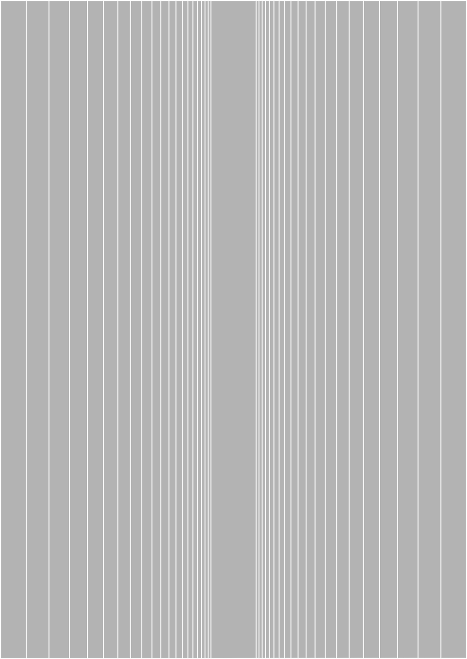 Illustration of a gray gradient background : Free Stock Photo