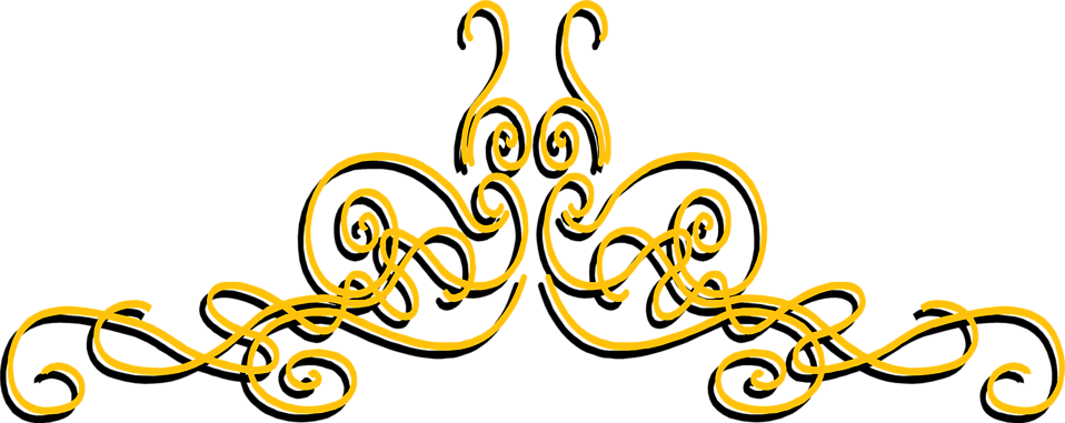 gold design image damask png and background no icons free