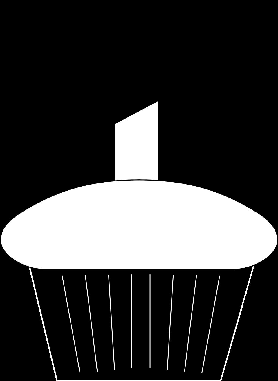 Cupcake Free Stock Photo Illustration Of A Cupcake