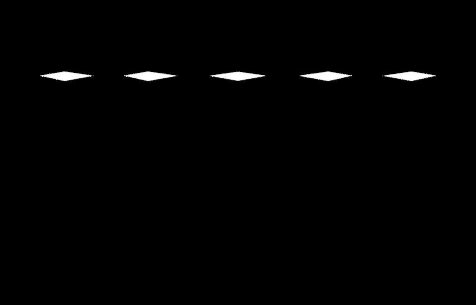 Illustration of a diamond : Free Stock Photo