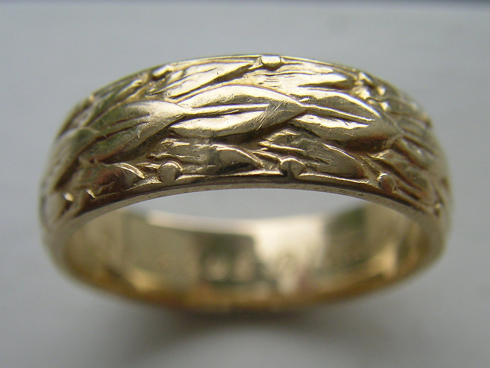 ring free stock photo closeup of a doctoral