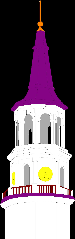 clip art clock tower - photo #19