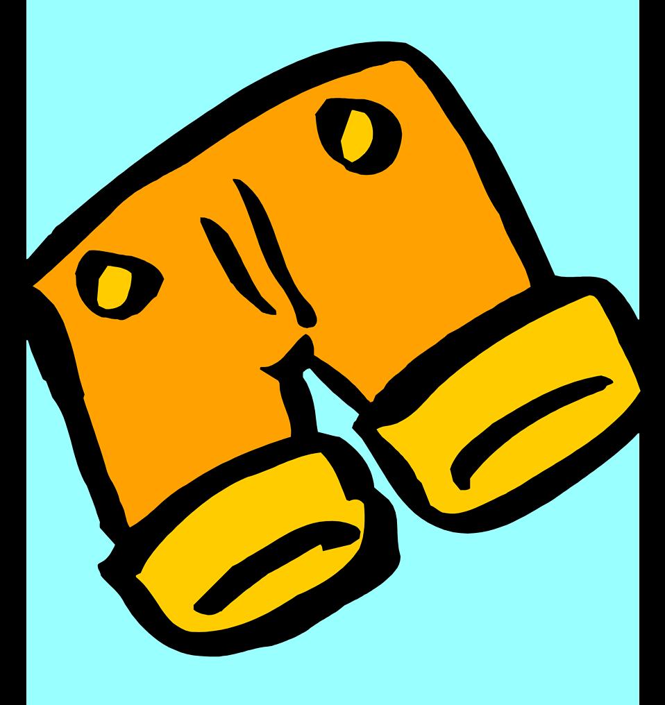 Illustration of a pair of orange shorts : Free Stock Photo
