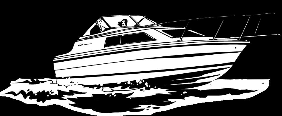 clipart power boat - photo #40