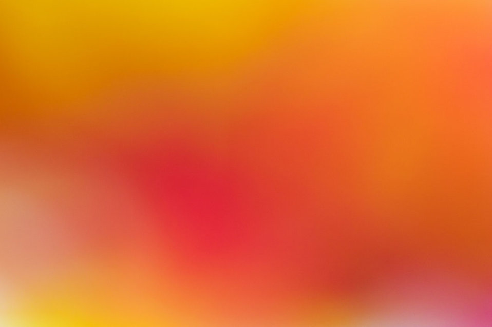 Abstract orange and red background : Free Stock Photo