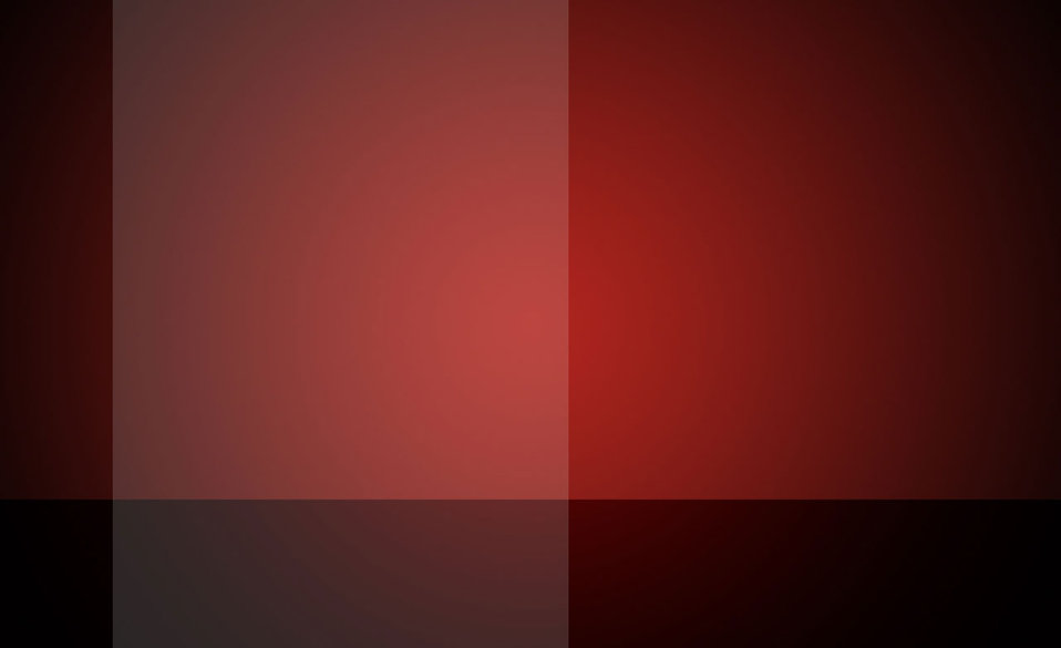 An abstract red background : Free Stock Photo