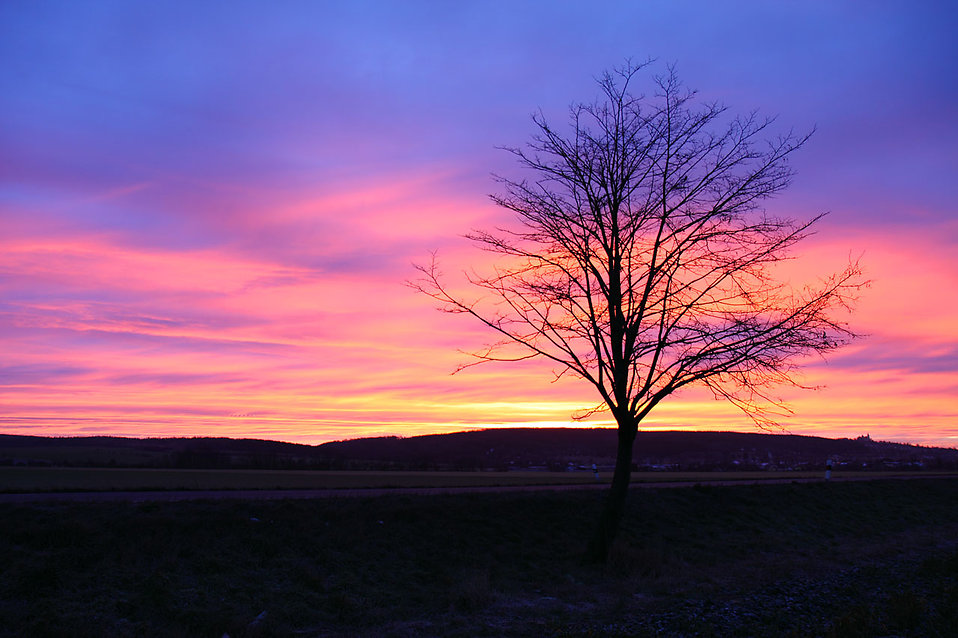 landscape sunset free stock photo morning sun with a Free Clip Art Downloads Microsoft Snowy Town Clip Art Free