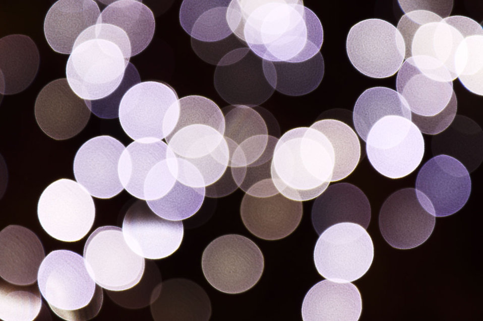 Free Stock Photos | Blurred White Lights | # 9189 | Freestockphotos.: becuo.com/blurry-white-light-backgrounds