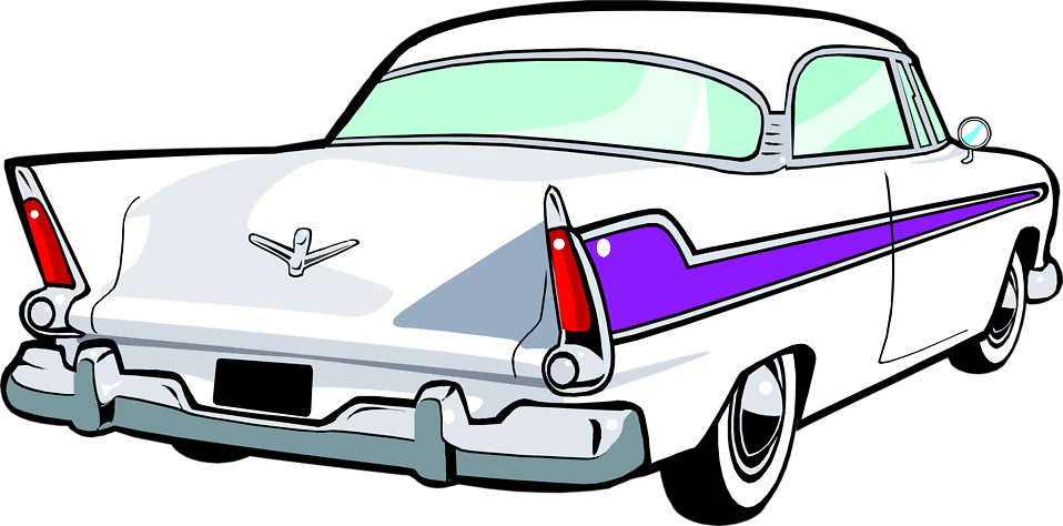 car clip art illustrations - photo #20