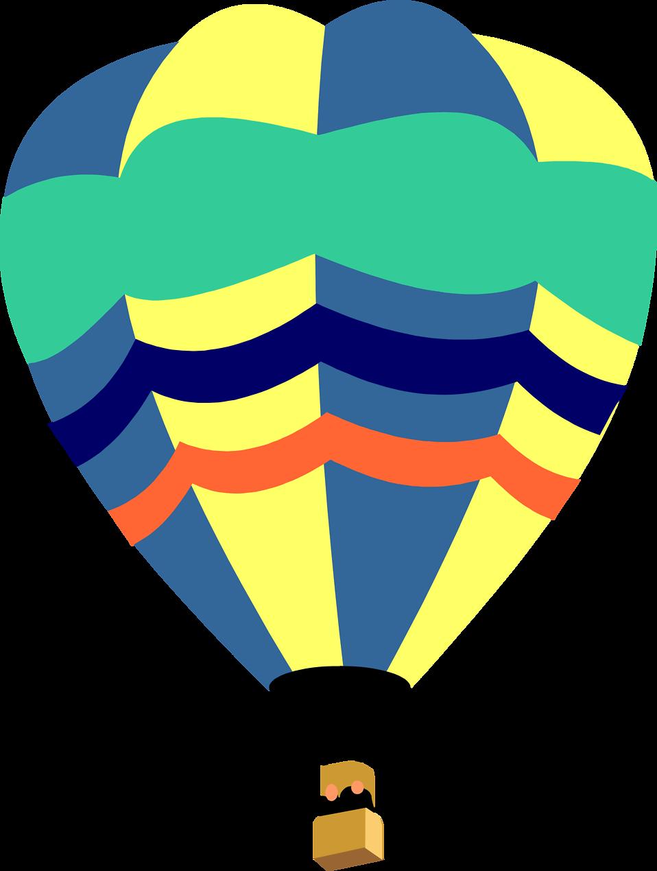 Hot Air Balloon Clip Art Outline Clipart Panda Free Clipart Images Hot Air Balloon Clipart Hot Air Balloon Air Balloon