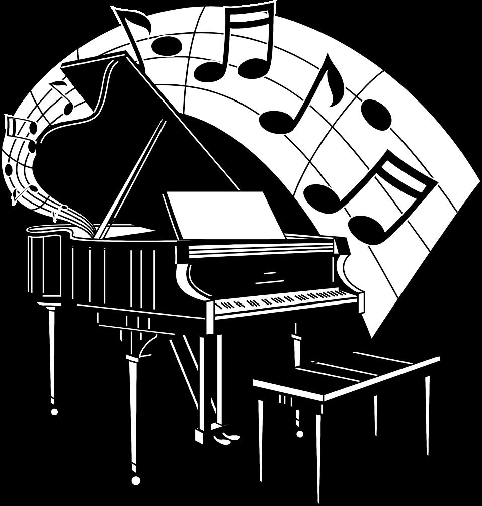 music lessons clip art - photo #31