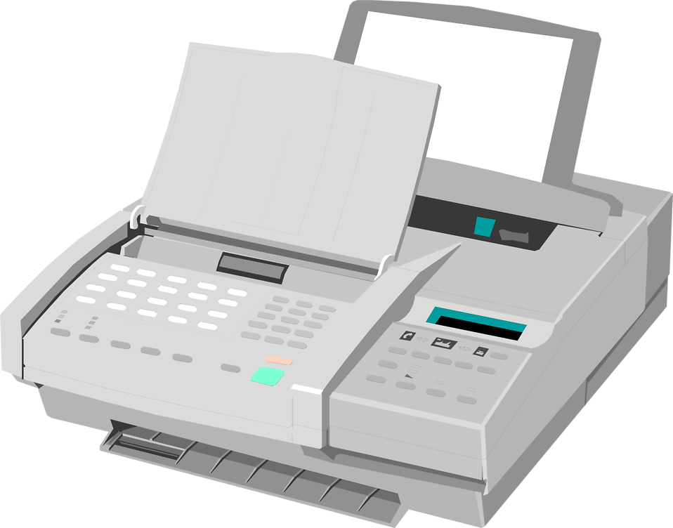 fax to fax machine for free