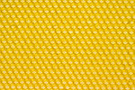 Free Stock Photo: A yellow honeycomb