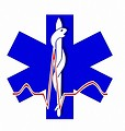 Free Stock Photo: Paramedic symbol illustration