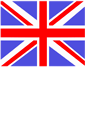 Free Stock Photo: Illustration of a UK flag