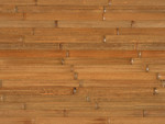 Free Stock Photo: A wood grain texture