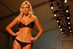 Free Stock Photo: A beautiful woman posing in a bikini
