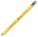 Free Stock Photo: Illustration of a pencil