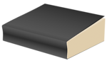 Free Stock Photo: Illustration of a book