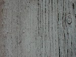 Free Stock Photo: Closeup of a piece of wood