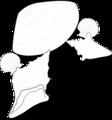 Free Stock Photo: Illustration of sea shells