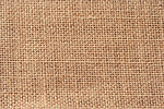 Free Stock Photo: A jute patterned background