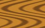 Free Stock Photo: An oak wood texture